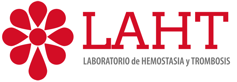 LAHT - Laboratorios